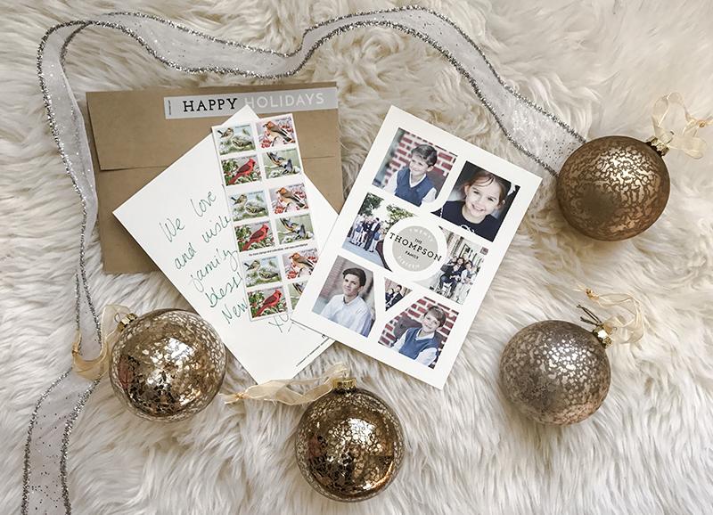 mintedchristmascard