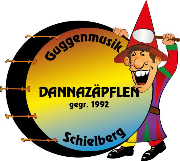 Sandra Götz - Wurm - Graniteblocks