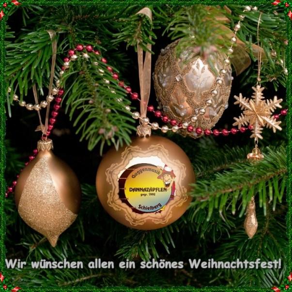 weihnachtskugel_dannazaepflen