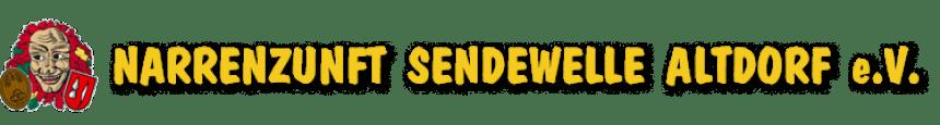 logo_nz_sendewelle_altdorf