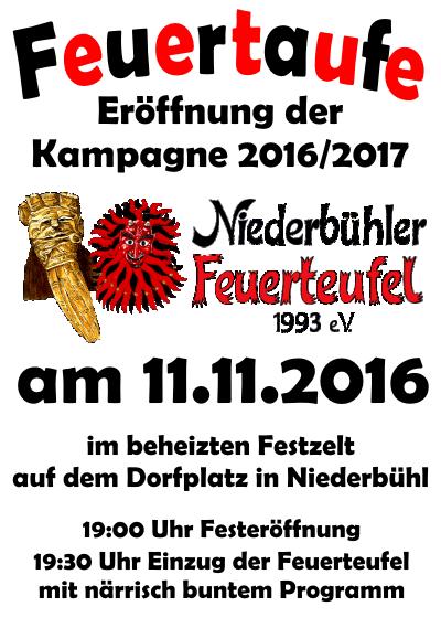 plakat11_11_2016_feuerteufel_niederbuehl