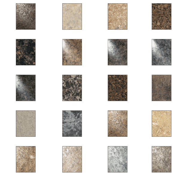 Formica Laminate Color Chart Elegant Countertop Materials By Cost