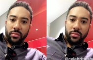 """Relationships & marriage don't last because people don't know how to have a relationship without sex"""" Majid Michel"""