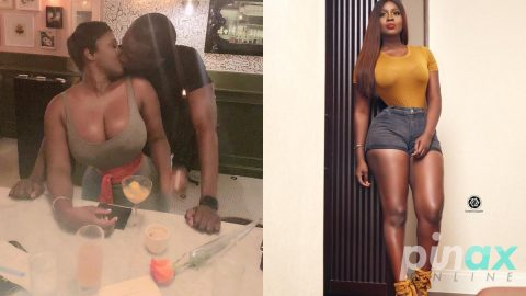 I am tired of my husband to be, He chops me everyday after he paid my Bride Price –princess shyngle.