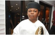 """Osita Iheme profesionaly known as """"pawpaw"""" shares a sad story about his growth for the first time. Check it out"""