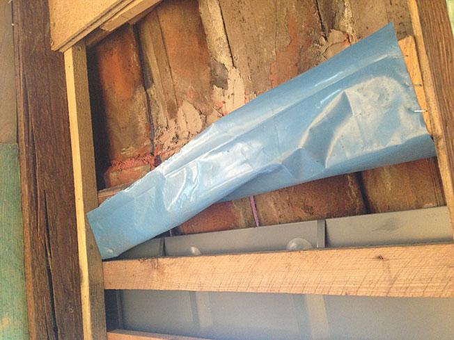 Deckenleuchten & Lüfter Konstruktiv Kinderzimmer Deckenmontage Licht Fernbedienung Oder Schalter Mit Hellokitty Acryl Boby Lichter In Decke