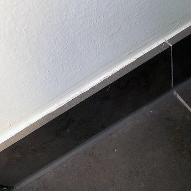 dann wollen wir mal der heimwerker blog. Black Bedroom Furniture Sets. Home Design Ideas