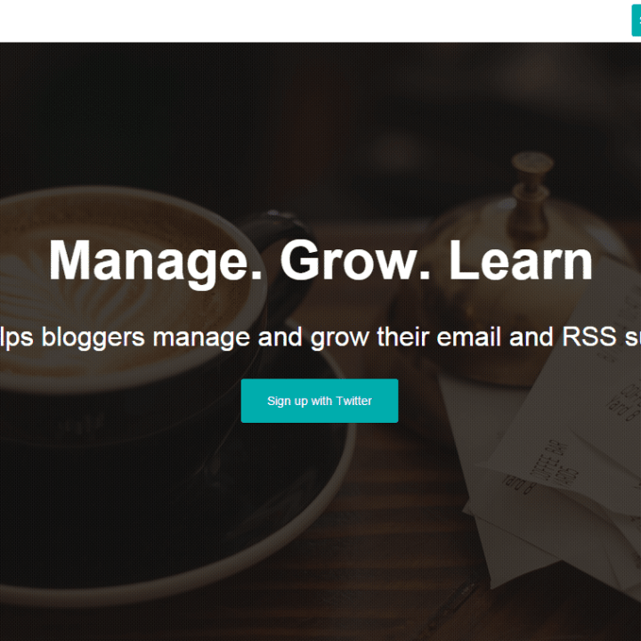 How Feedio (Kinda) Changed My Mind About RSS