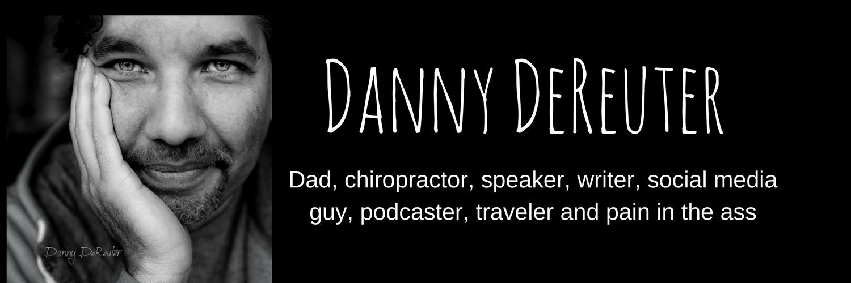 DannyDeReuter.com