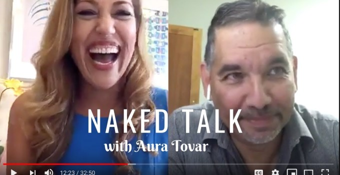 "My ""Naked"" Interview 9"
