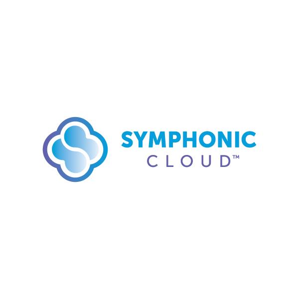 Symphonic_cloud_logo_Horiz