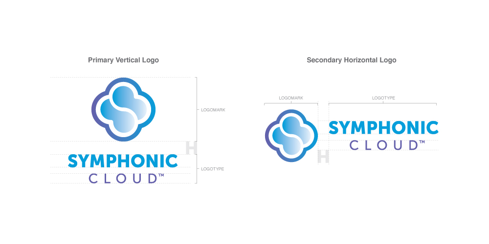 Symphonic_cloud_logos_guide_1000px
