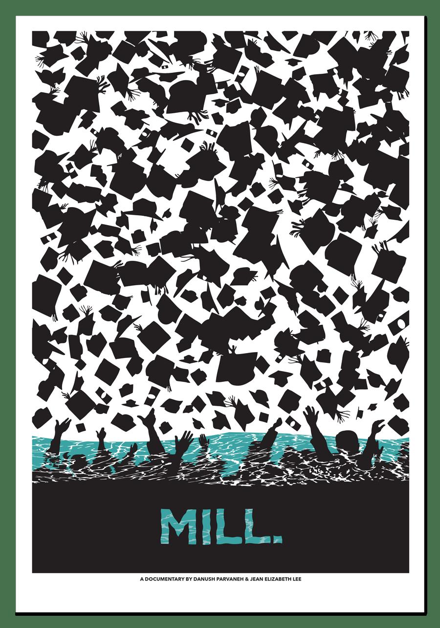 mill_V9_FINAL_FINAL