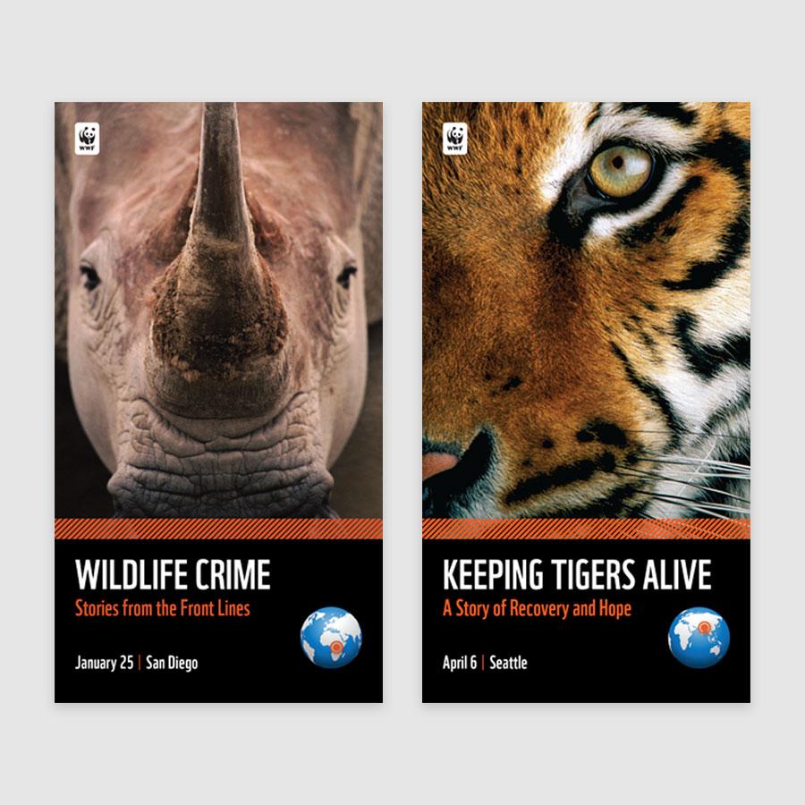 WWF_invites_fronts