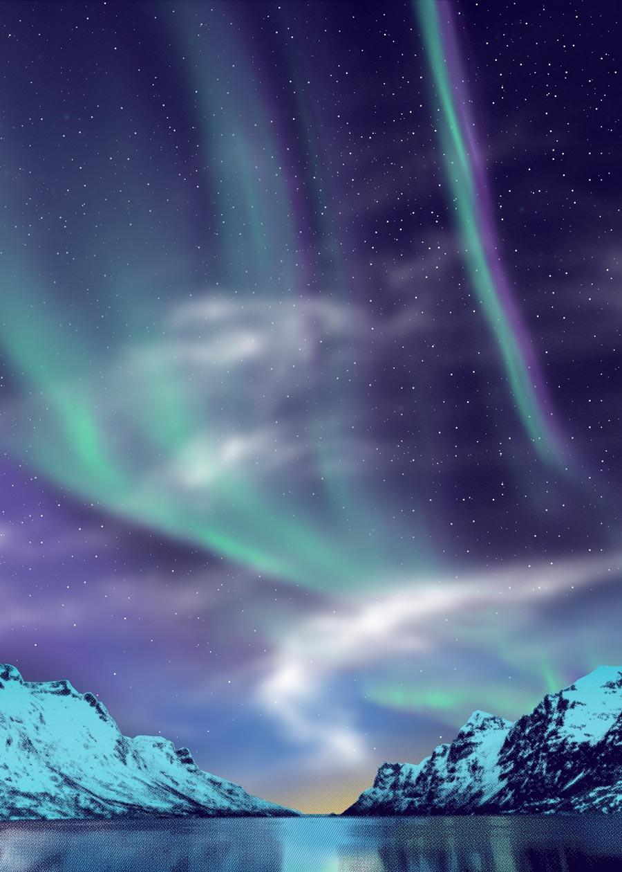 Northern_lights_illustration_for_web