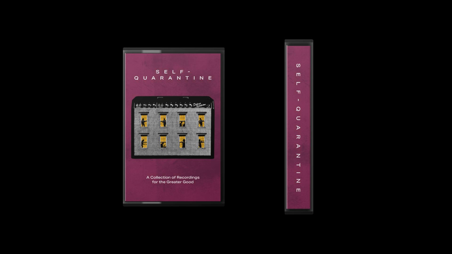 SQ_cassette_1920x1080