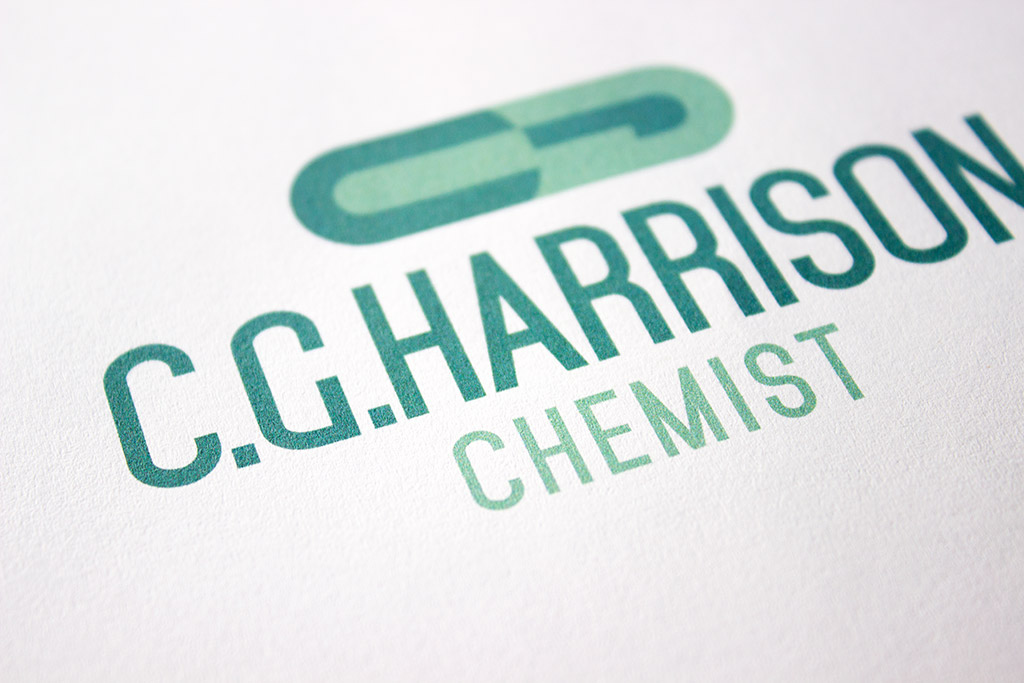 Chemist-Logo2