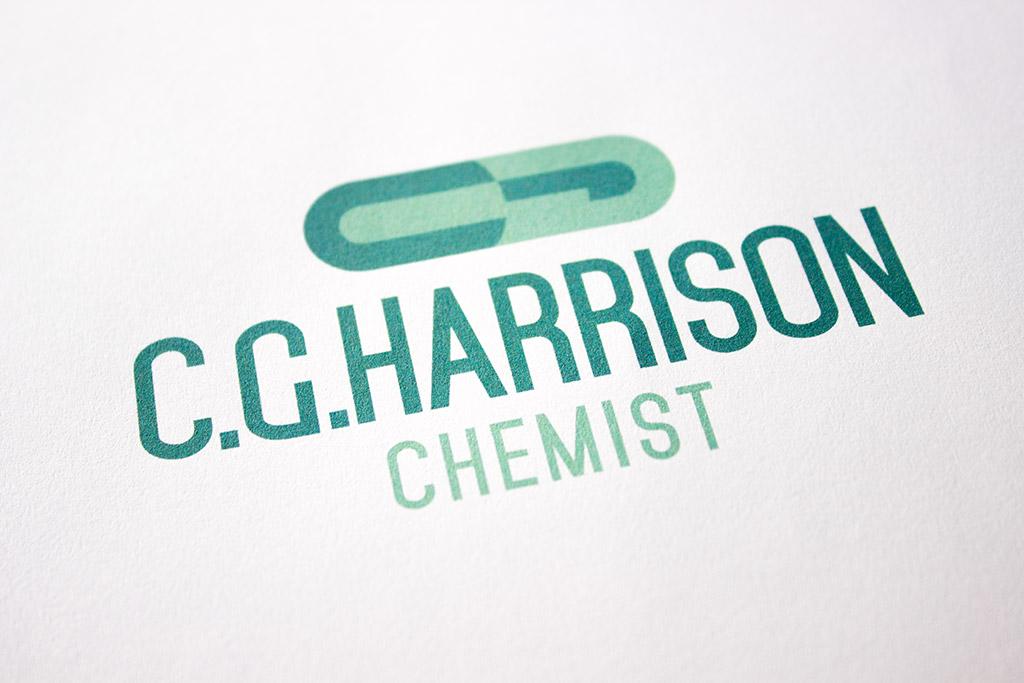 Chemist-Logo4