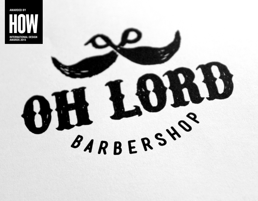 Barbershop-Logo-Design1