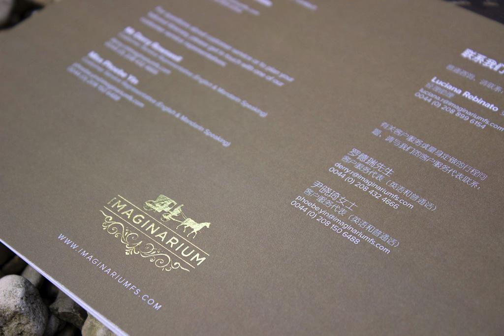 premium-brochure-design8