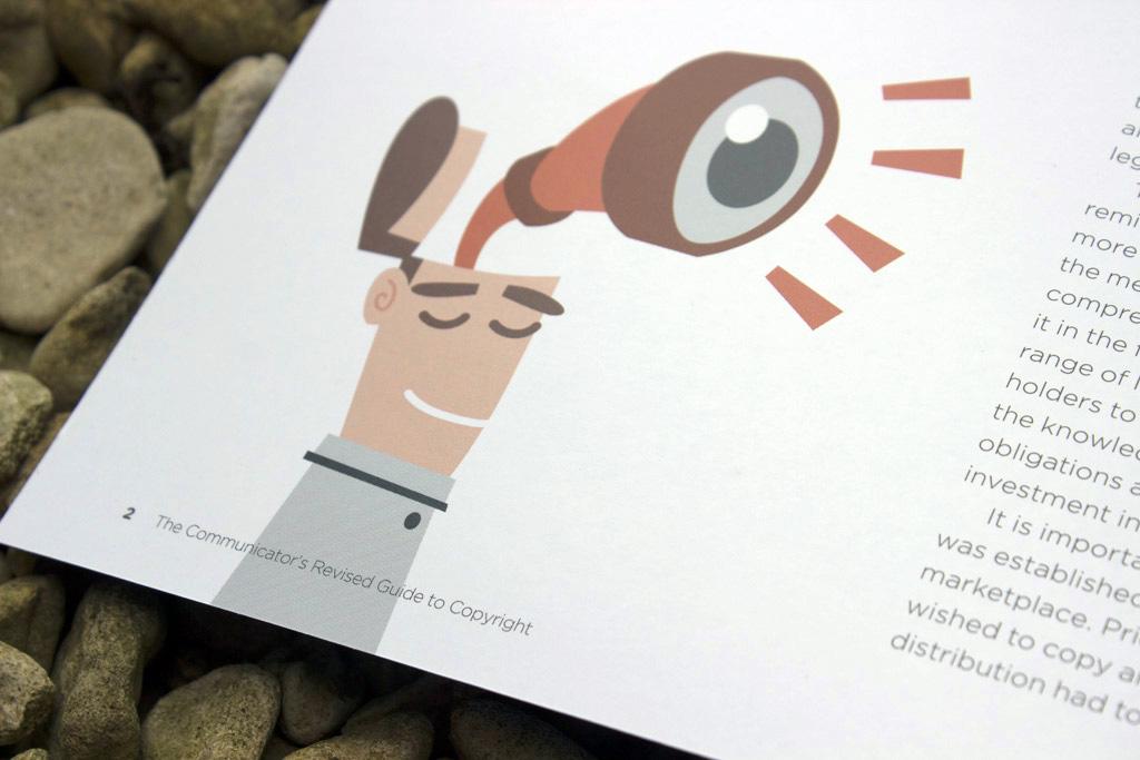 supplement-magazine-design4