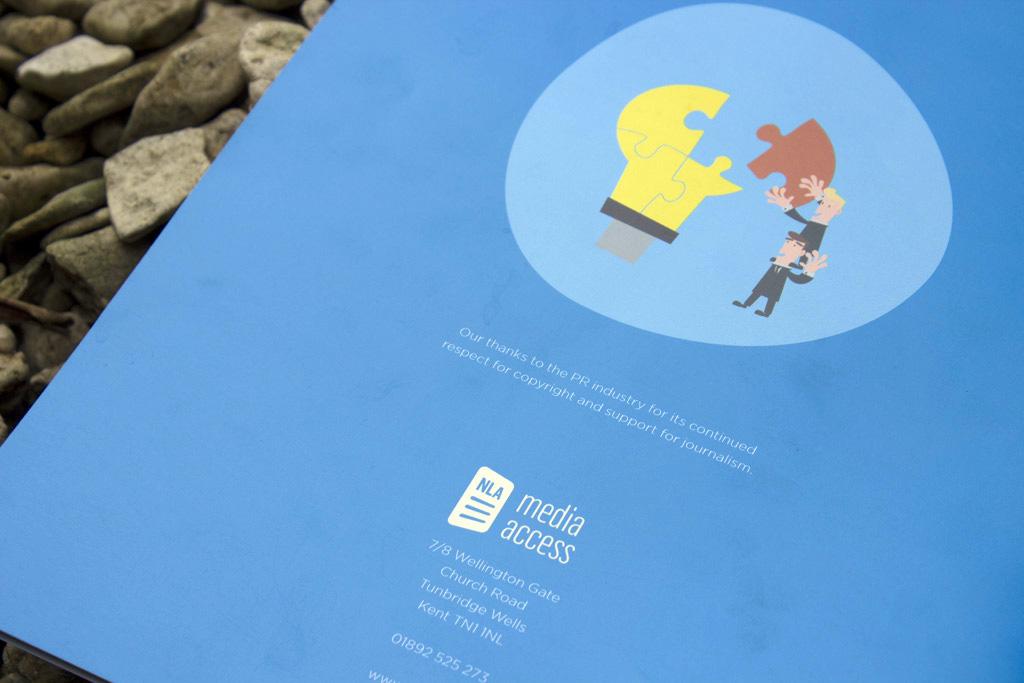 supplement-magazine-design8