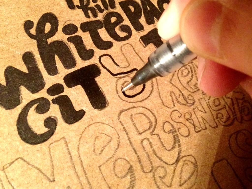 London-Typographic-Map3