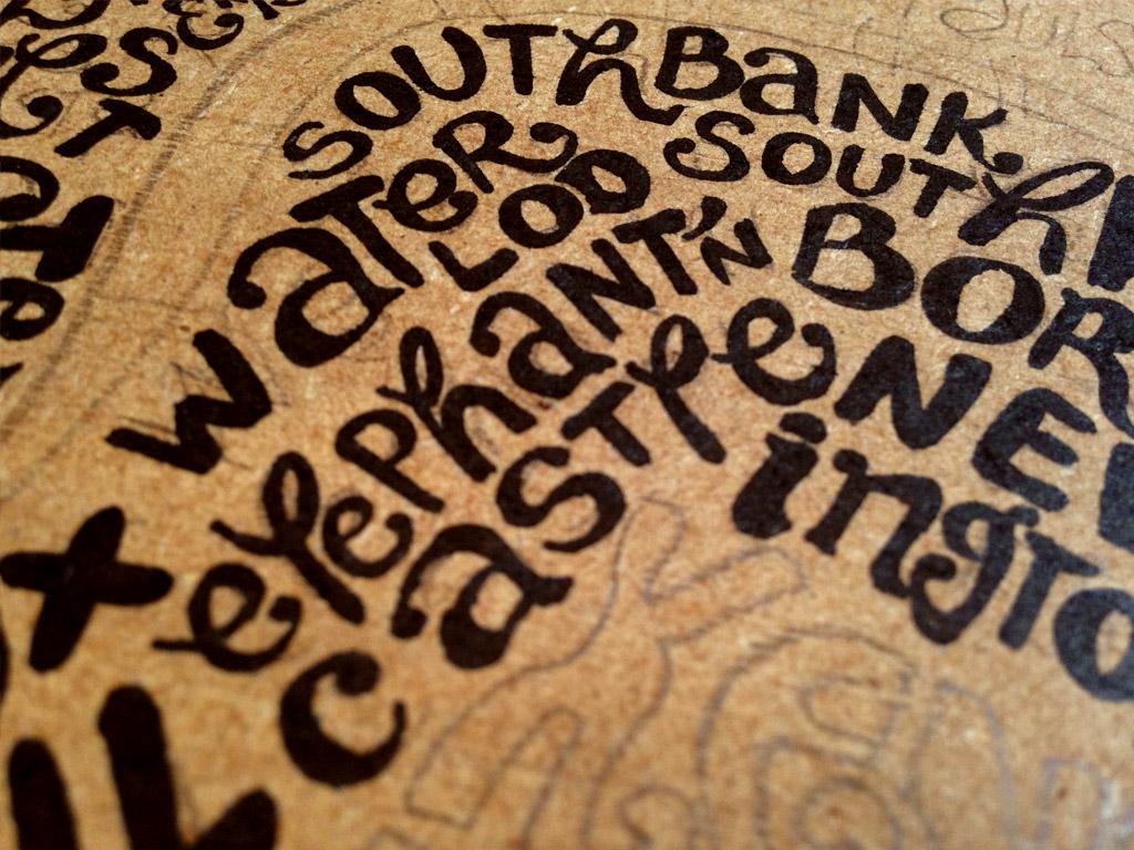 London-Typographic-Map7