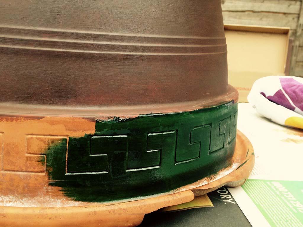 Terracotta pot_3