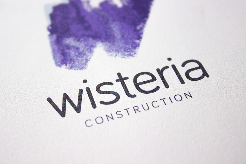 Construction-Logo-design