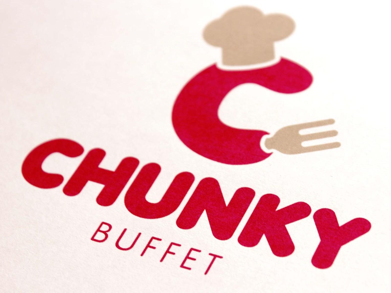 Chunky-Buffet-logo_0001_Layer 16
