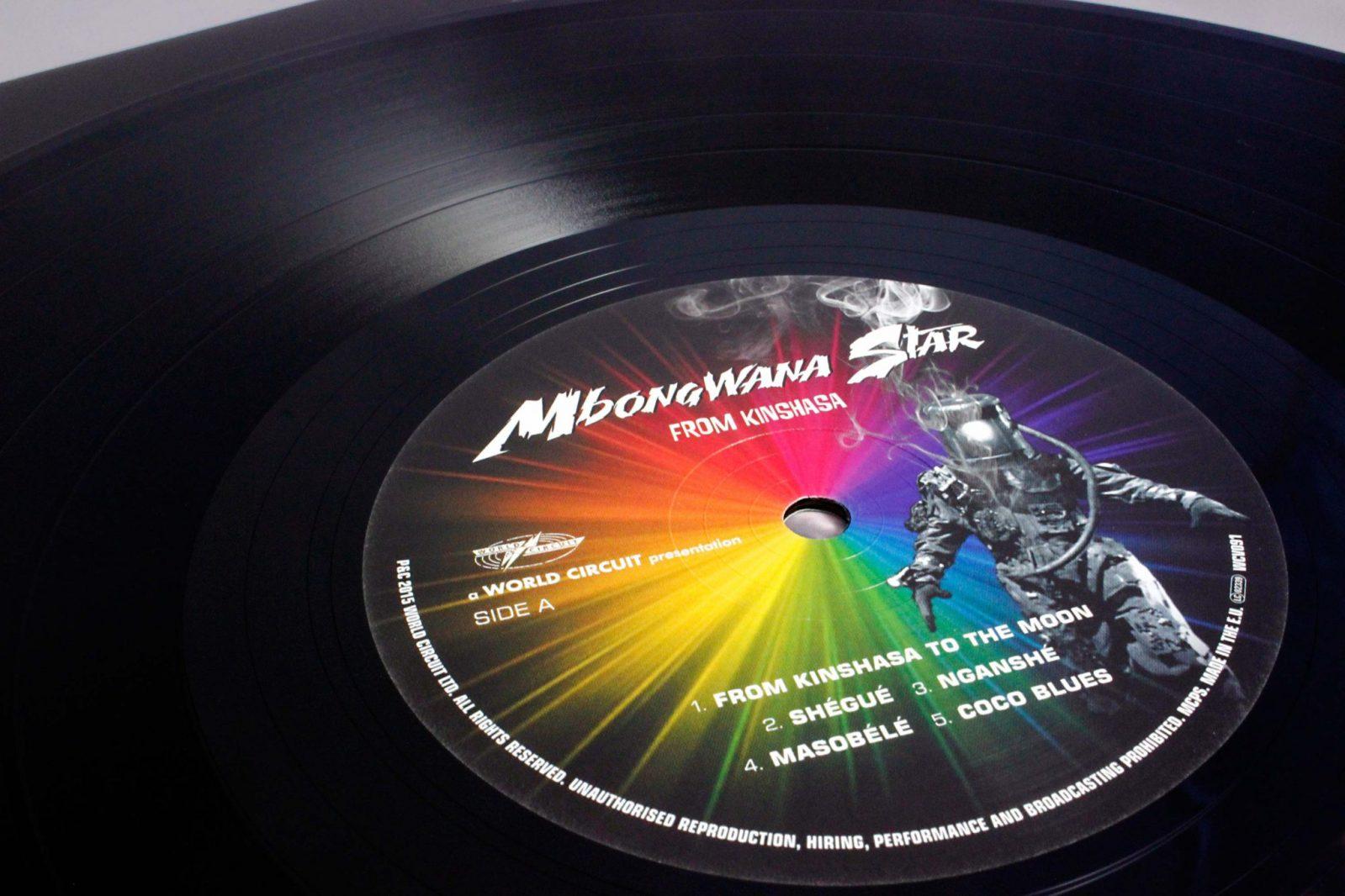 Vinyl-Photography2