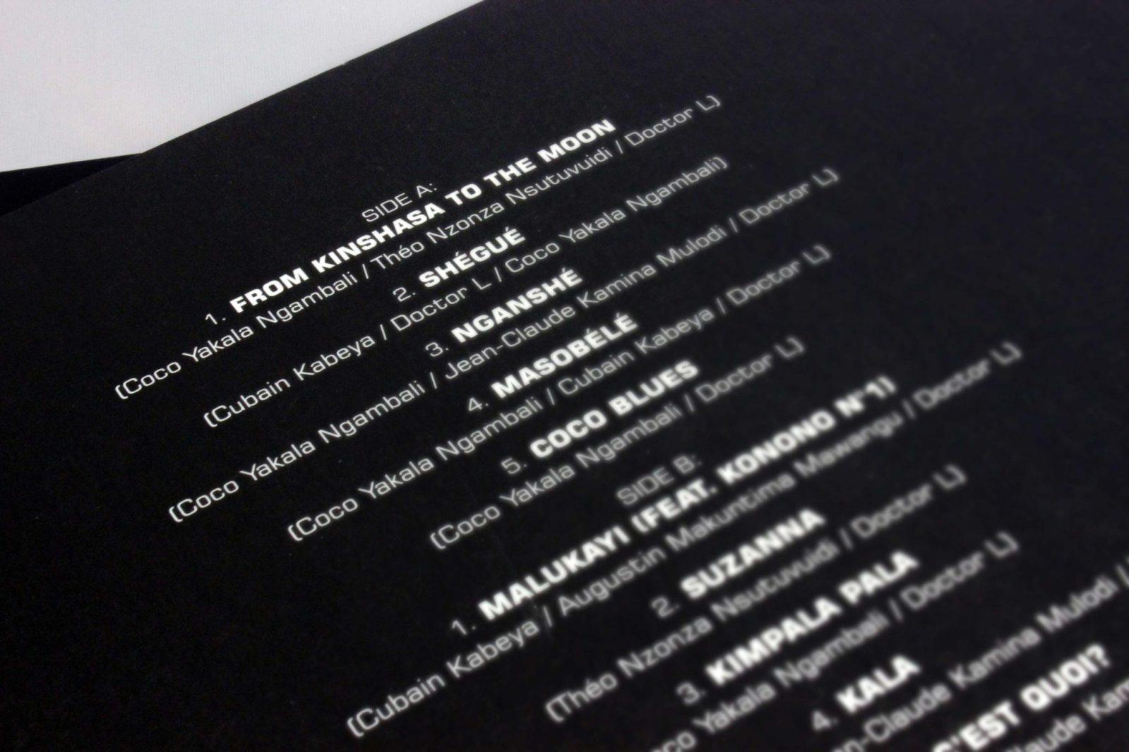 Vinyl-Photography4