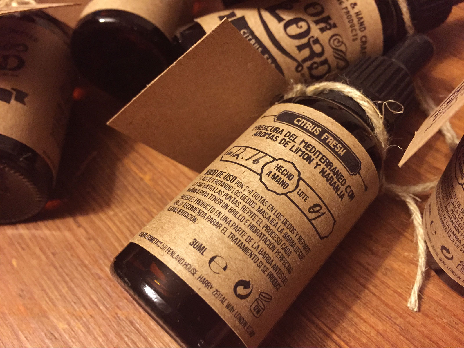 OhLord-Beard-Oils-design-6