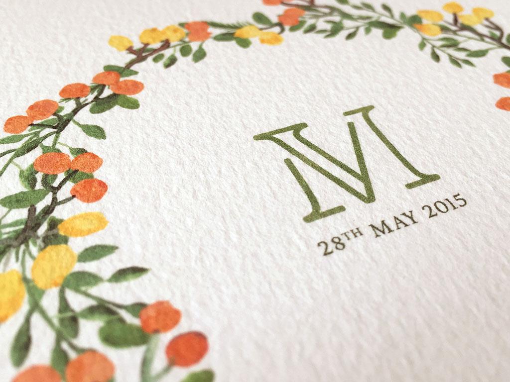 Wedding-Invitation-Design2