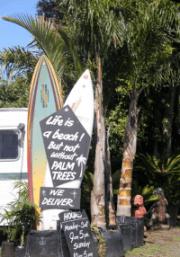 dannys-surfboard