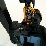 Black Rapid Tether Kit2