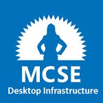 Hitchhikers guide to MCSE: Desktop Infrastructure certification – Part 3