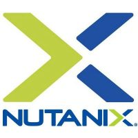 Nutanix now supports Citrix XenServer (Tech Preview)