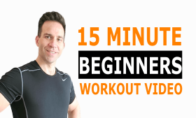 15-minute-beginners-workout-video