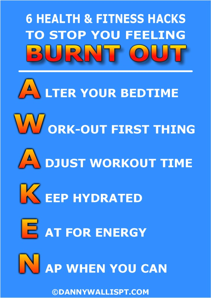 health-and-fitness-tips-to-stop-you-feeling-burnt-out