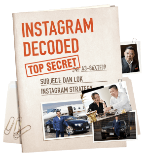 Dan Lok – Instagram Secret 2019 - WSO Downloads 5