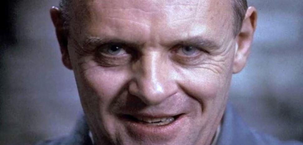 Five Series Fans of the Hannibal Lecter Novels Must Read – DAN PADAVONA