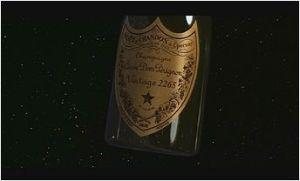 Dom Perignon 2265