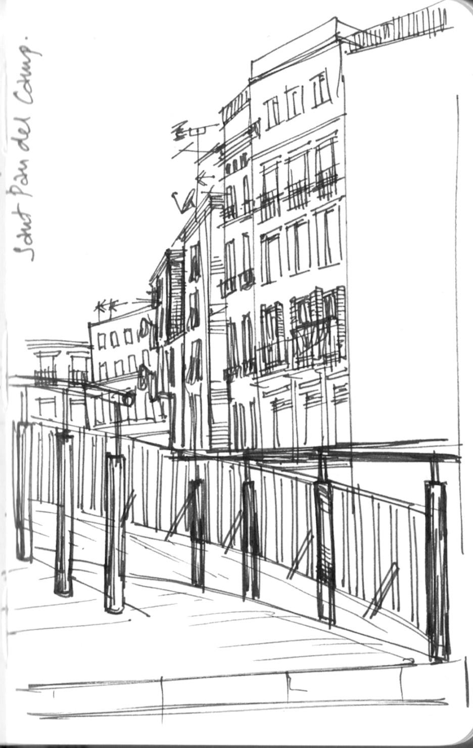 barcelona_sketch_01