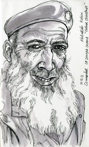 mp115_Abdulah_Rahim