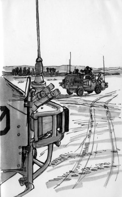 mp59_CP_Fullat_patrol