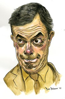 Farage_web