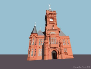 Pierhead_Building_web