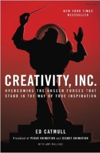creativity_inc._cover